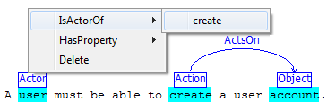 CreateAssociationAnnotation