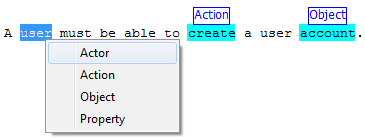 CreateEntityAnnotation