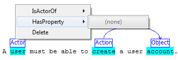 DisallowAssociationAnnotation